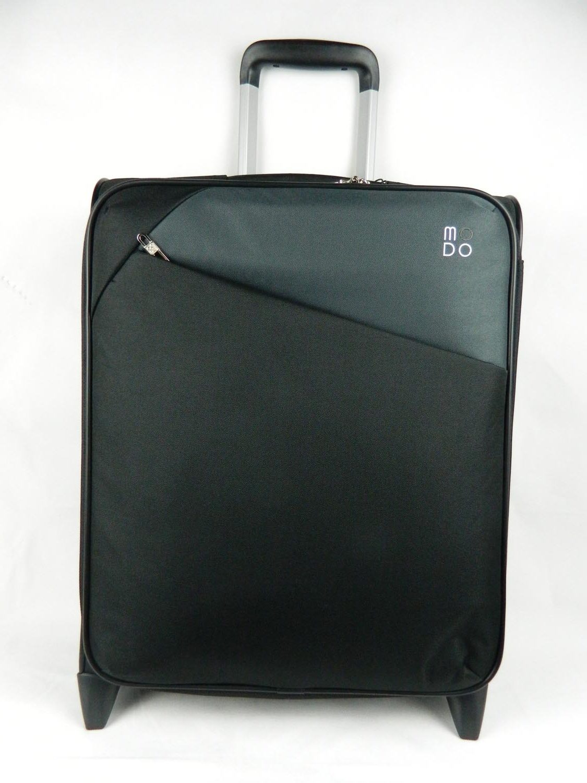 aa7c3898b0 TROLLEY CABINA RONCATO RV-MODO JUPITER BLACK – ABM Calzature