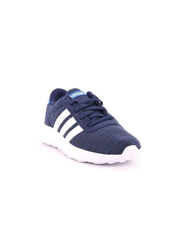 Lite Adidas Racer Scarpa Bluebianco K OPXw8kN0n
