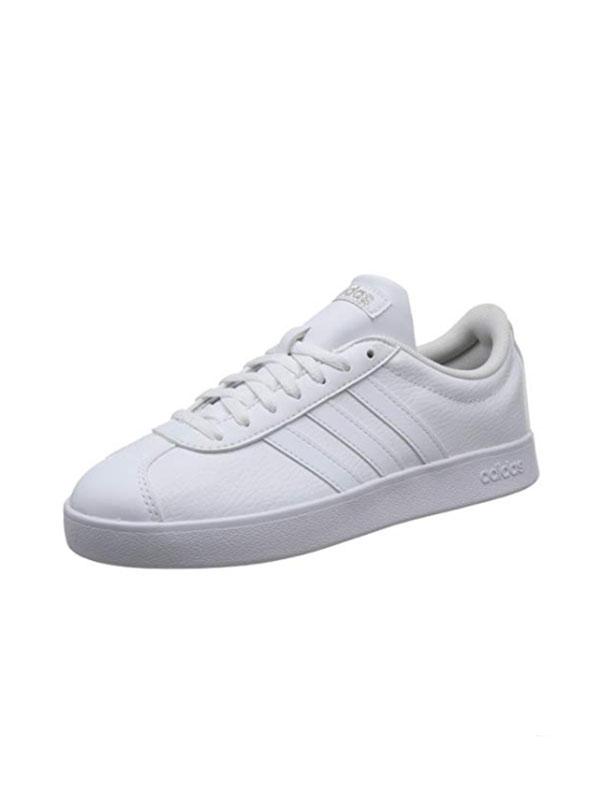 scarpe adidas vl court 2.0