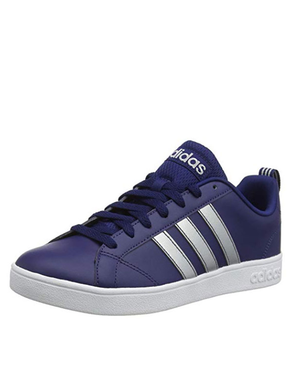 Scarpa Advantage Adidas Scarpa Adidas Bluesilverwhite Vs Vs m80wvnN