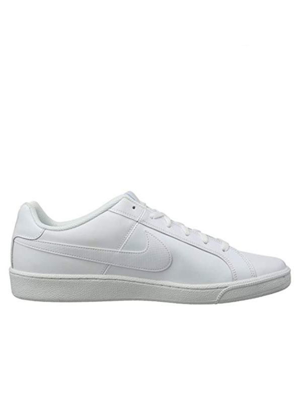 scarpe nike court royale