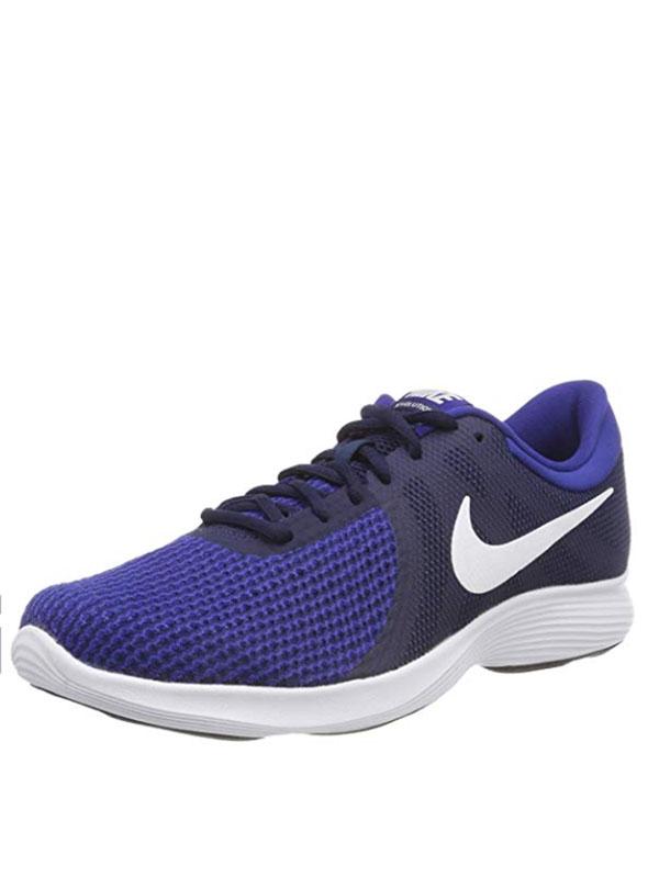 4 Midnight Scarpa Navywhite Revolution Eu Nike QxEdoBreCW