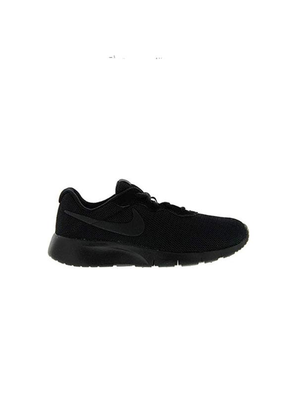 scarpe nike tanjun bambino 36